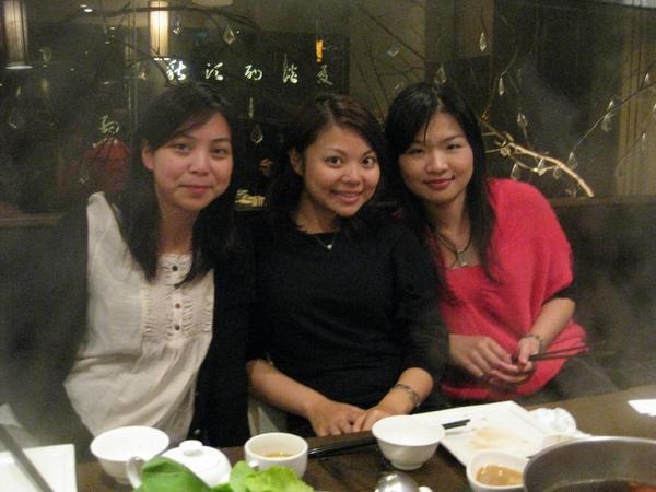 Part1 UNSW校友會_Lisa+Michelle+Emma
