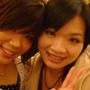 linda+emma