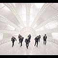 Fullscreen capture 9232011 53551 PM.bmp