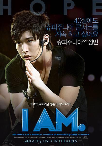 120414 I AM Twitter更新1P[iam_movie]-3