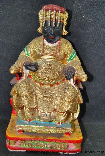 林默娘肉身神像_媽祖神像雕刻兩岸不同@臺灣雅石文史工作室::痞客邦