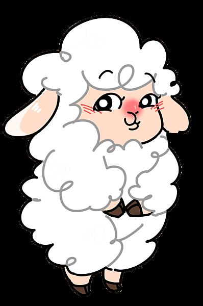 羊真真.png