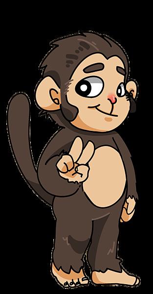 猴立知.png