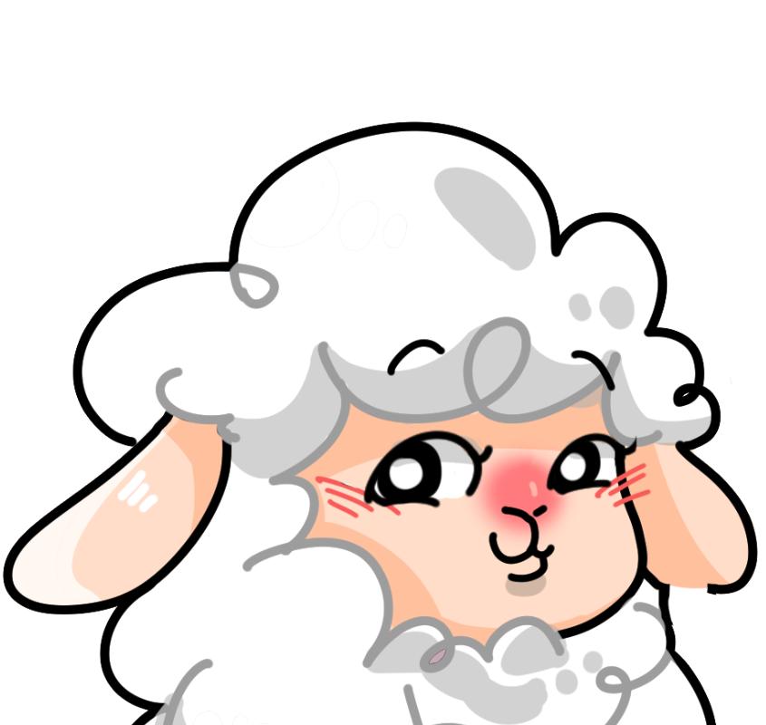 羊頭.png