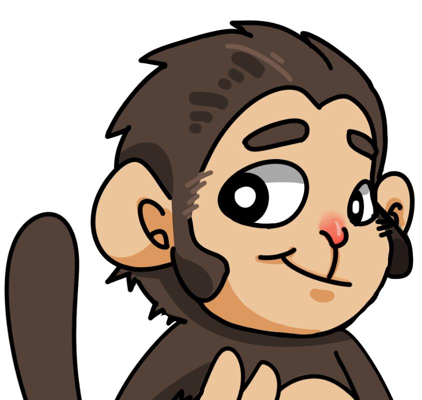 猴頭.png