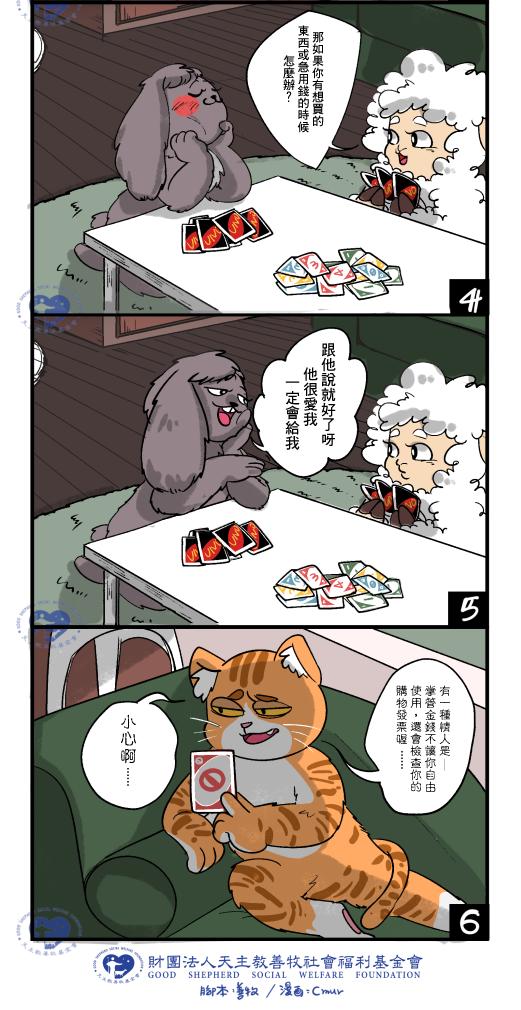 No.12-金錢花費掌控(下).png