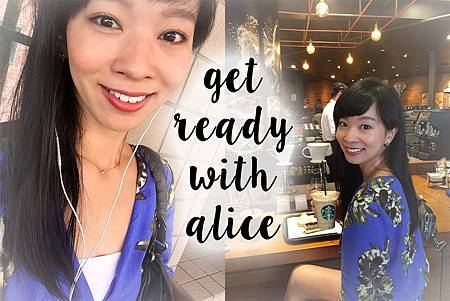 get ready with alice1.jpg