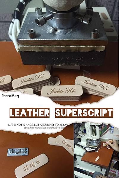 Lether Superscript.jpeg