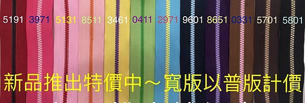 IMG_8523.JPG