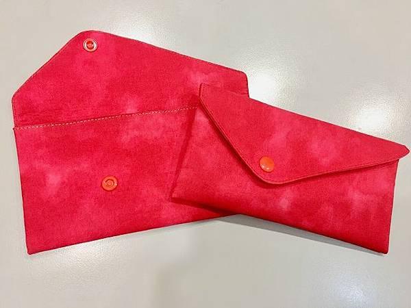 紅包袋1.jpg
