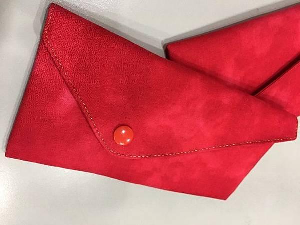 紅包袋4.jpg