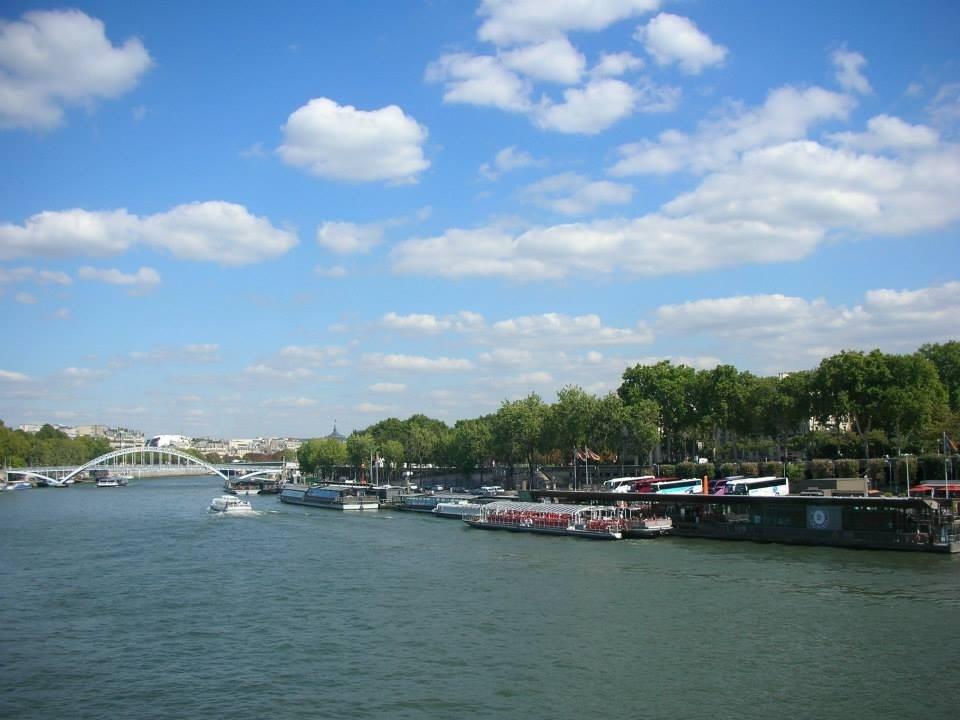 巴黎7.jpeg