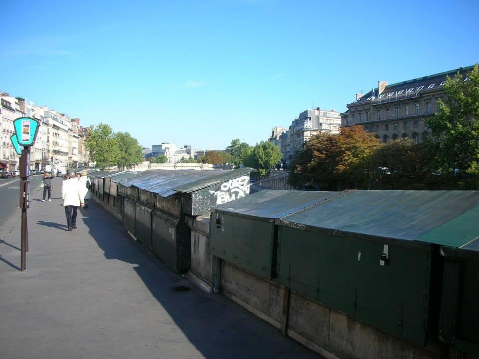 巴黎8.jpeg