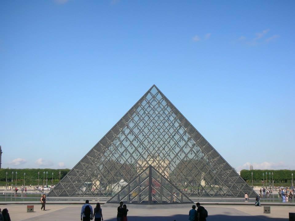 巴黎11.jpeg