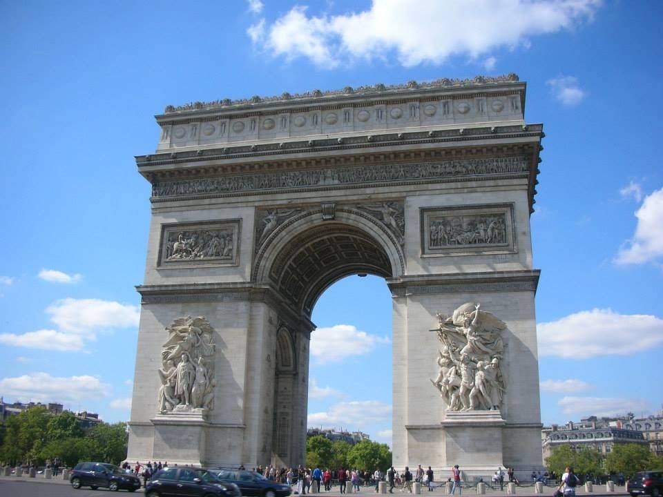 巴黎16.jpeg