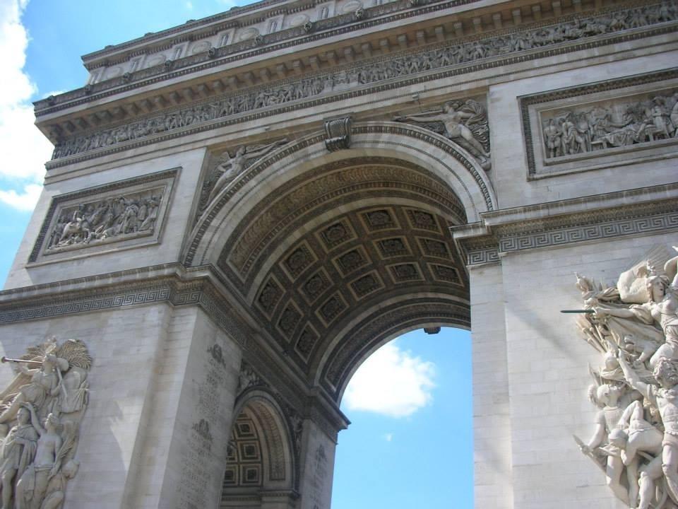 巴黎18.jpeg