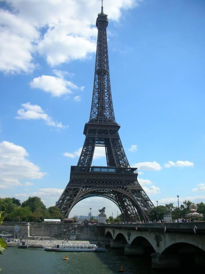 巴黎20.jpeg