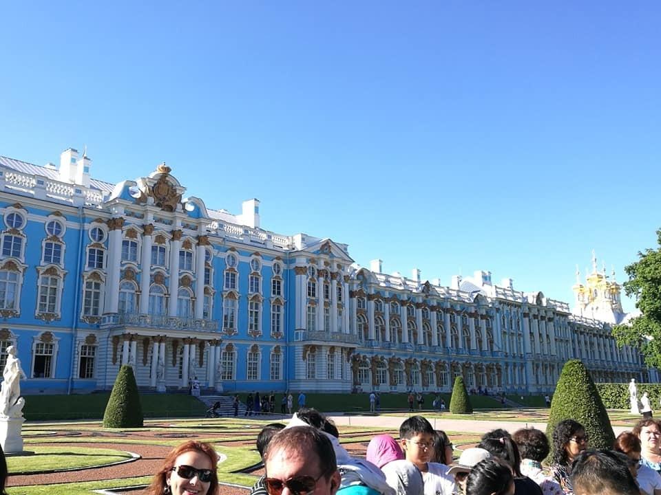 凱薩琳宮1.jpeg