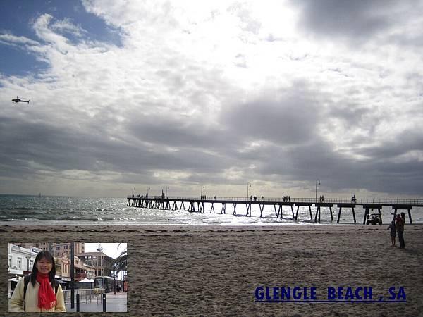 Glengle,Adelaide,SA