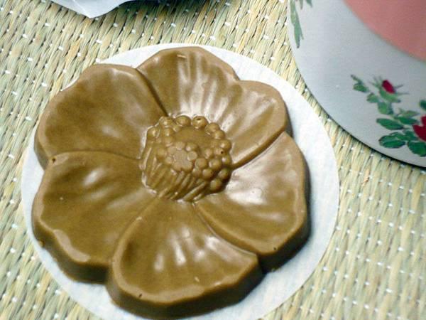 六花亭奶茶巧克力2.jpg