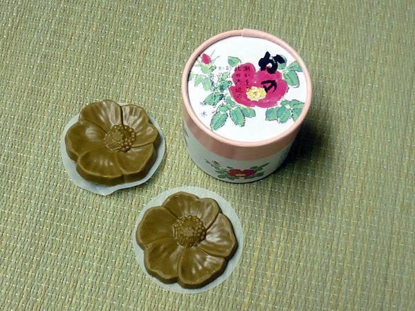 六花亭奶茶巧克力3.jpg