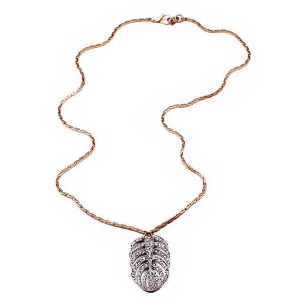 silvertone_drift_pendant.jpg