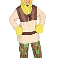 kids-shrek-forever-after-shrek-costume.jpg