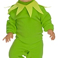 885831-The-Muppets-Kermit-the-Frog-Costume-large.jpg