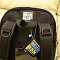 MadPax004.jpg