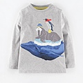 Sea Montage T-shirt (6-7).jpg