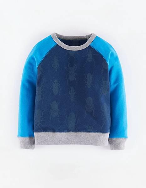 Sweatshirt (Cadet Blue Bugs 6-7Y).jpg