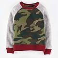 Sweatshirt (Camouflage 6-7Y).jpg