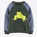 Sweatshirt (Forest Green 6-7Y).jpg
