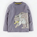 Map Appliqué T-shirt (Slate Bear 6-7Y).jpg