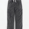 LINED KNEE PATCH TROUSERS (Graphite 7Y).jpg