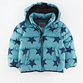 Padded Jacket (Cadet Blue Star 6+7Y).jpg