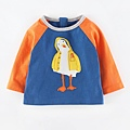 COASTAL APPLIQUÉ T-SHIRT (2-3Y).jpg