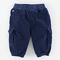 COSY LINED CORD TROUSERS (Utility Blue 2-3Y).jpg