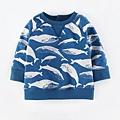 COSY PRINTED SWEATSHIRT (Marine Blue Whale 2-3Y).jpg