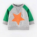 COSY PRINTED SWEATSHIRT (Broccoli 2-3Y).jpg