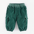COSY LINED CORD TROUSERS (Nettle 2-3Y).jpg