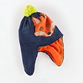 FLEECE LINED HAT (2-6Y).jpg