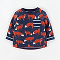 REVERSIBLE PRINTED T-SHIRT (Utility Blue Fox 2-3Y).jpg