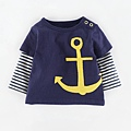 NAUTICAL APPLIQUÉ T-SHIRT (2-3Y).jpg