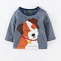 BIG APPLIQUÉ T-SHIRT (2-3Y).jpg