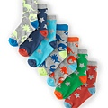7 PACK SOCK BOX (12.5~3.5).jpg