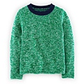 MARINER JUMPER(Leat Twist 6-7Y).jpg