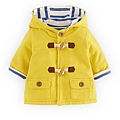 Jersey Duffle Jacket(Yello 2-3Y).jpg