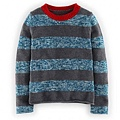 MARINER JUMPER(Marina Twist 7-8Y).jpg
