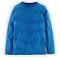 Super Soft T-shirt(Blue Reef 6-7Y).jpg